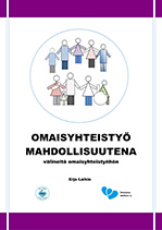 OMAISYHTEISTYÖ-MAHDOLLISUUTENA-kansi-9-4-2015