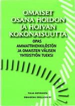 opas1