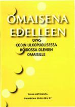 opas2